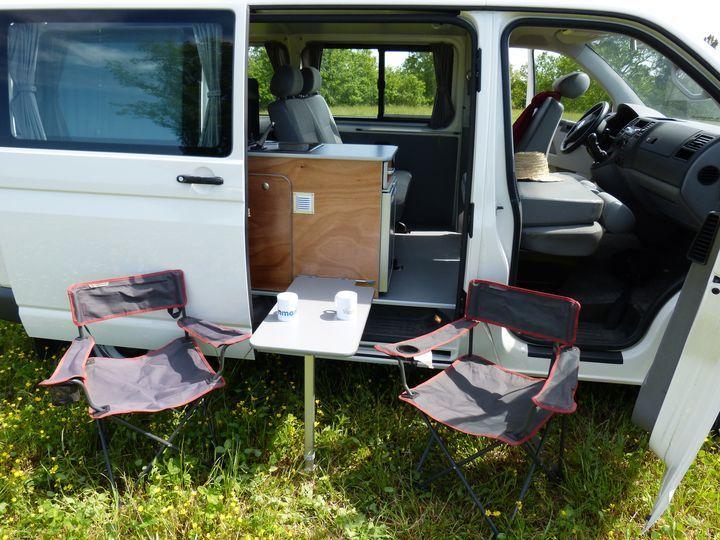 Am nagement south van mania pour vw t4 t5 traffic vito van mania van pinterest vw t5 - Plan amenagement transporter t5 ...