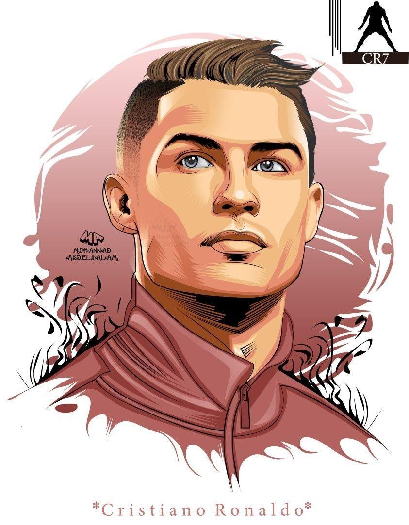 Pin By Nahuel Mustafa On Ronaldo Cristano Ronaldo Ronaldo Wallpapers Crstiano Ronaldo
