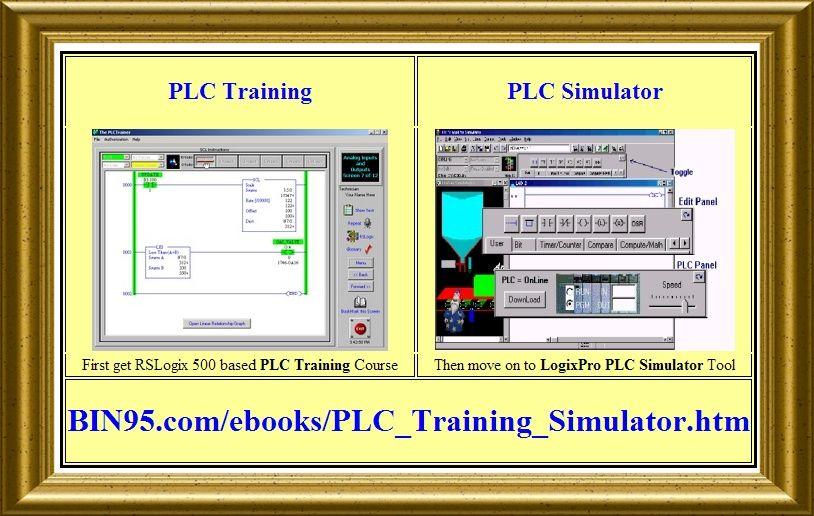 Pin On Plc Simulator Free