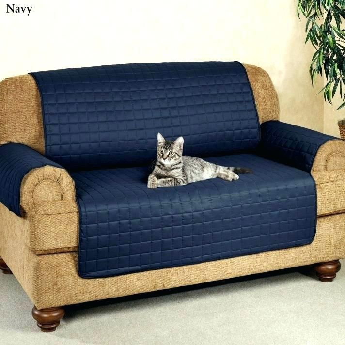 Delightful Navy Blue Couch Cover Lovely Navy Blue Couch Cover 79