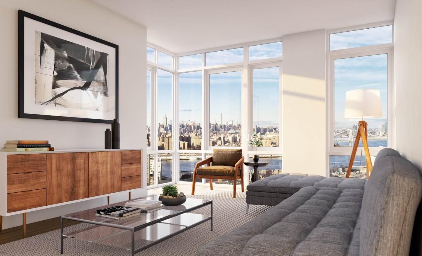 1 Bedroom 1 Bathroom Apartment For Sale In Downtown Brooklyn Cheap Apartment For Rent Brooklyn Apartments For Rent Apartments For Rent