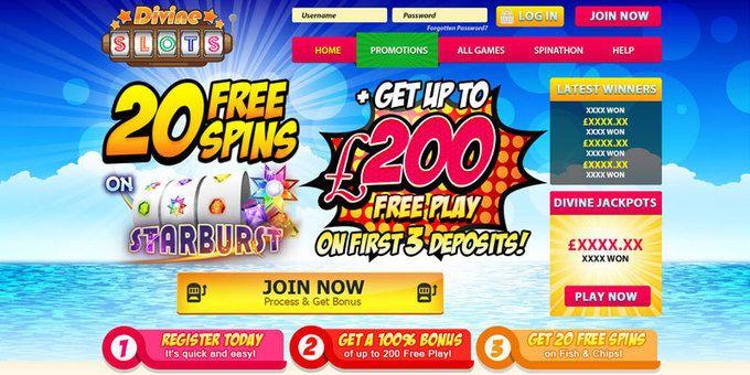 swiss casino online
