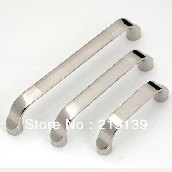 Drawer Pulls For Kitchen Cabinets Cabinet Recessed Cup Door