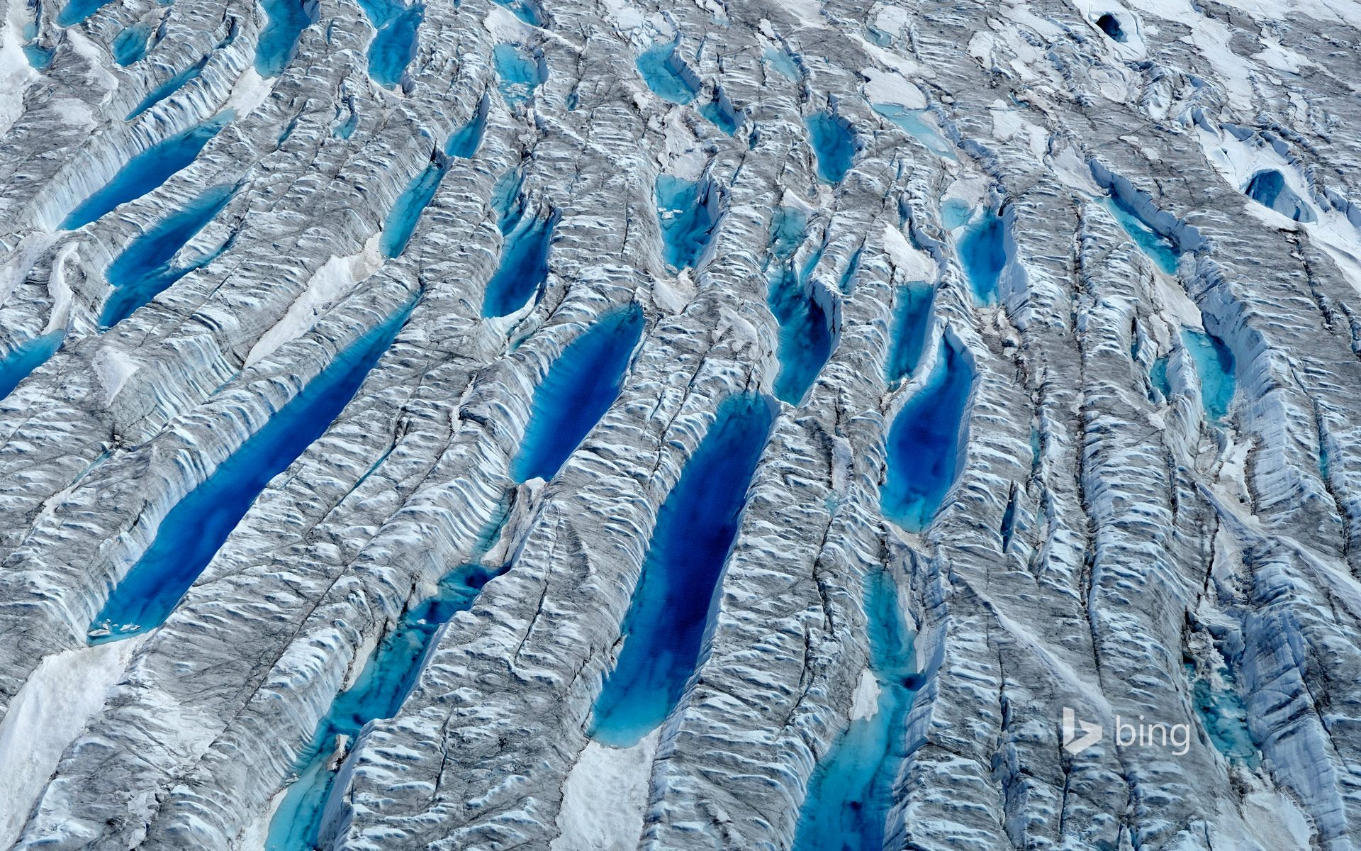 Greenland, North America, | Discovered from Dream Afar New Tab