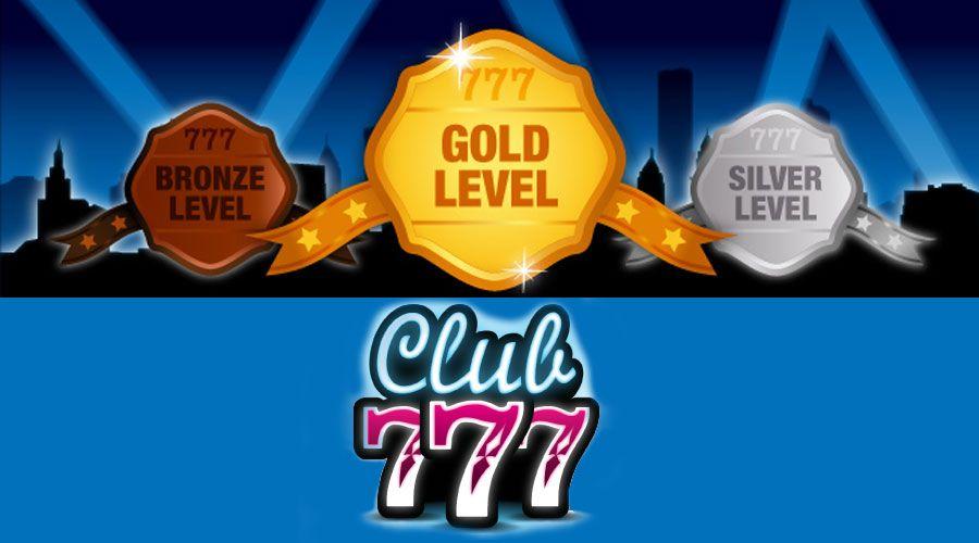 Казино club 777 лучшие казино pro