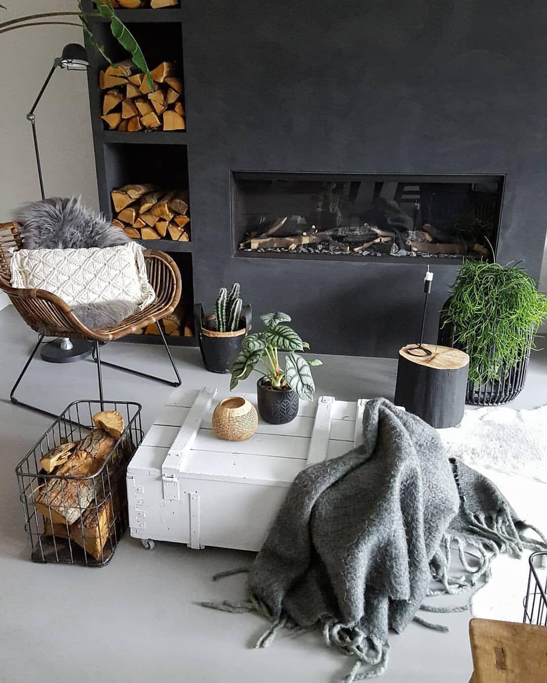 Innenarchitektur wohnzimmer grundrisse pin von gundula baumert auf wohnen  pinterest  haus wohnzimmer