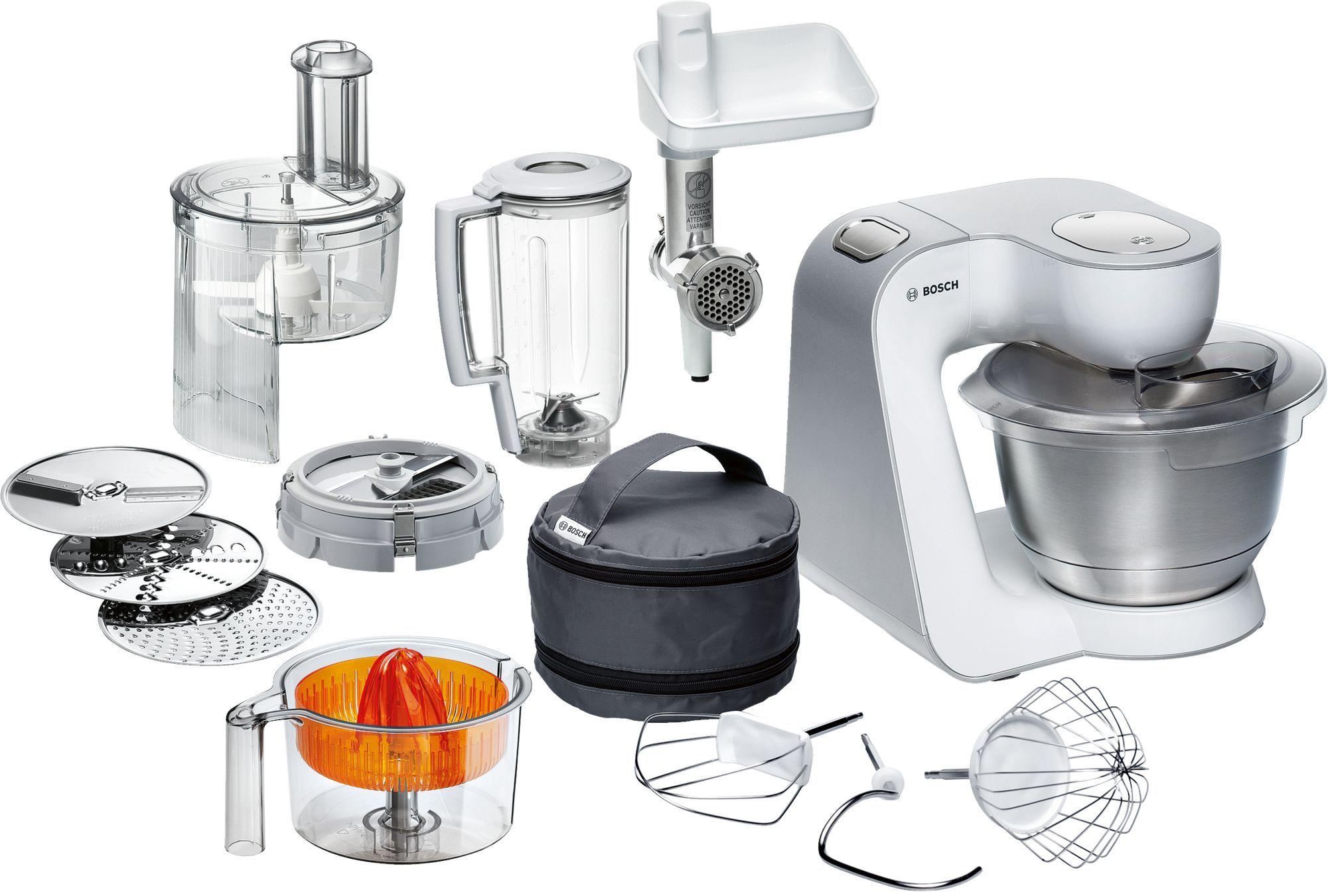 Bosch Mum54251 Kuchenmaschine In 2020 Kuchenmaschine Bosch Mum Kuchenmaschine Bosch Mum