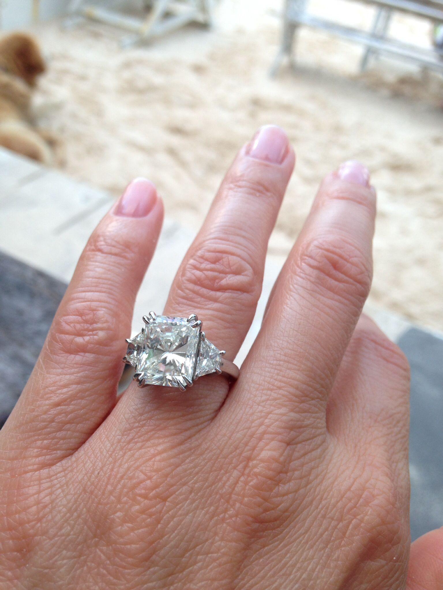 Diamond Doctor Dallas, texas | Jewels, Jewels, Jewels | Pinterest ...
