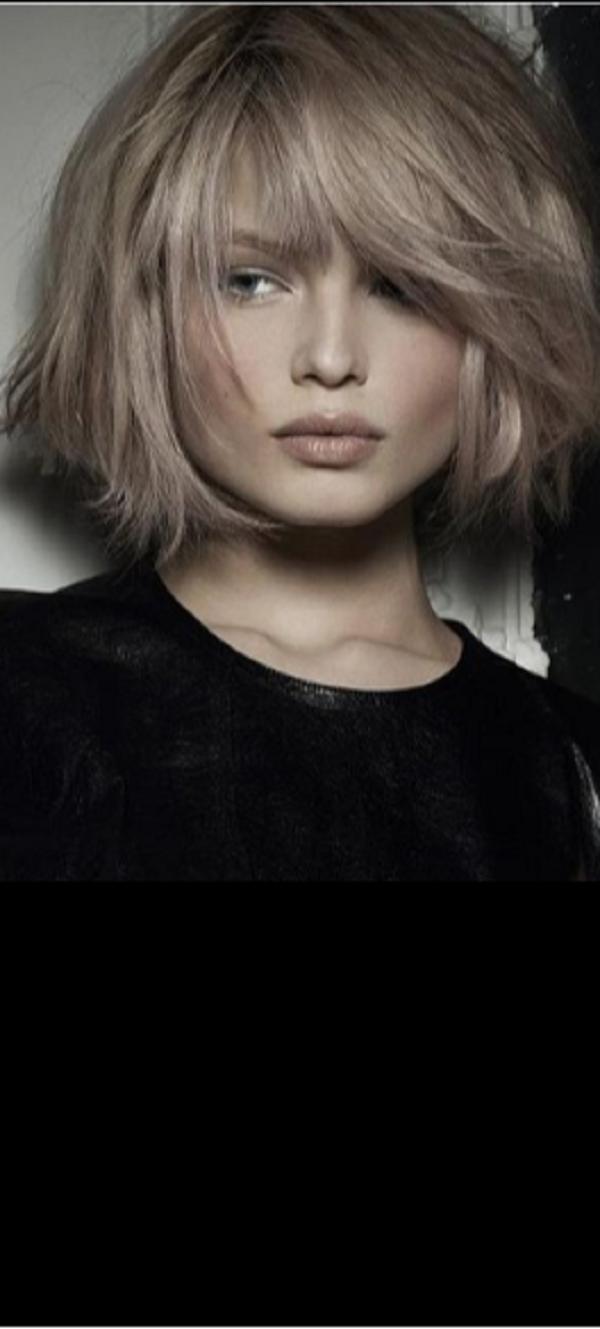 29++ Dumont coiffure inspiration