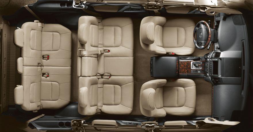 Bmw X5 8 Seater Https Www Patrickbmw Com Toyota Land Cruiser Land Cruiser 8 Seater Cars