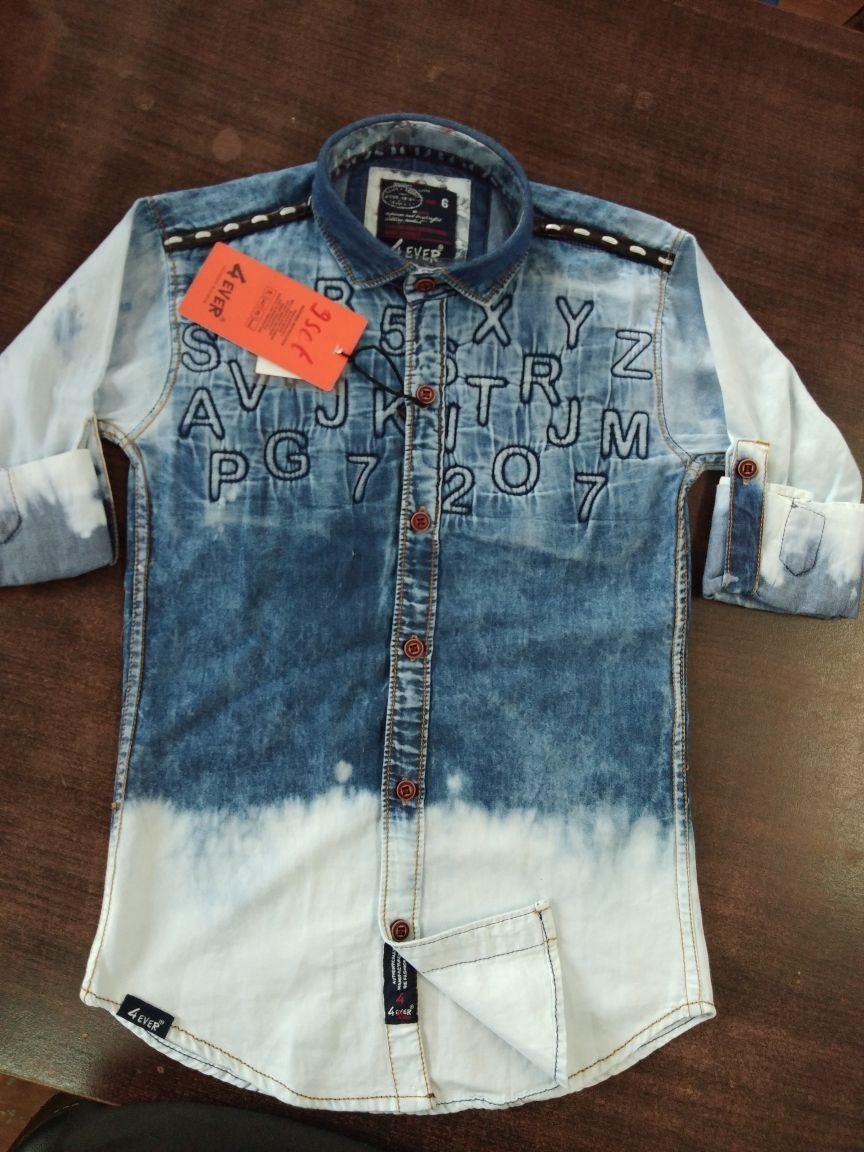6a9dbb0bd3 Shirt Design