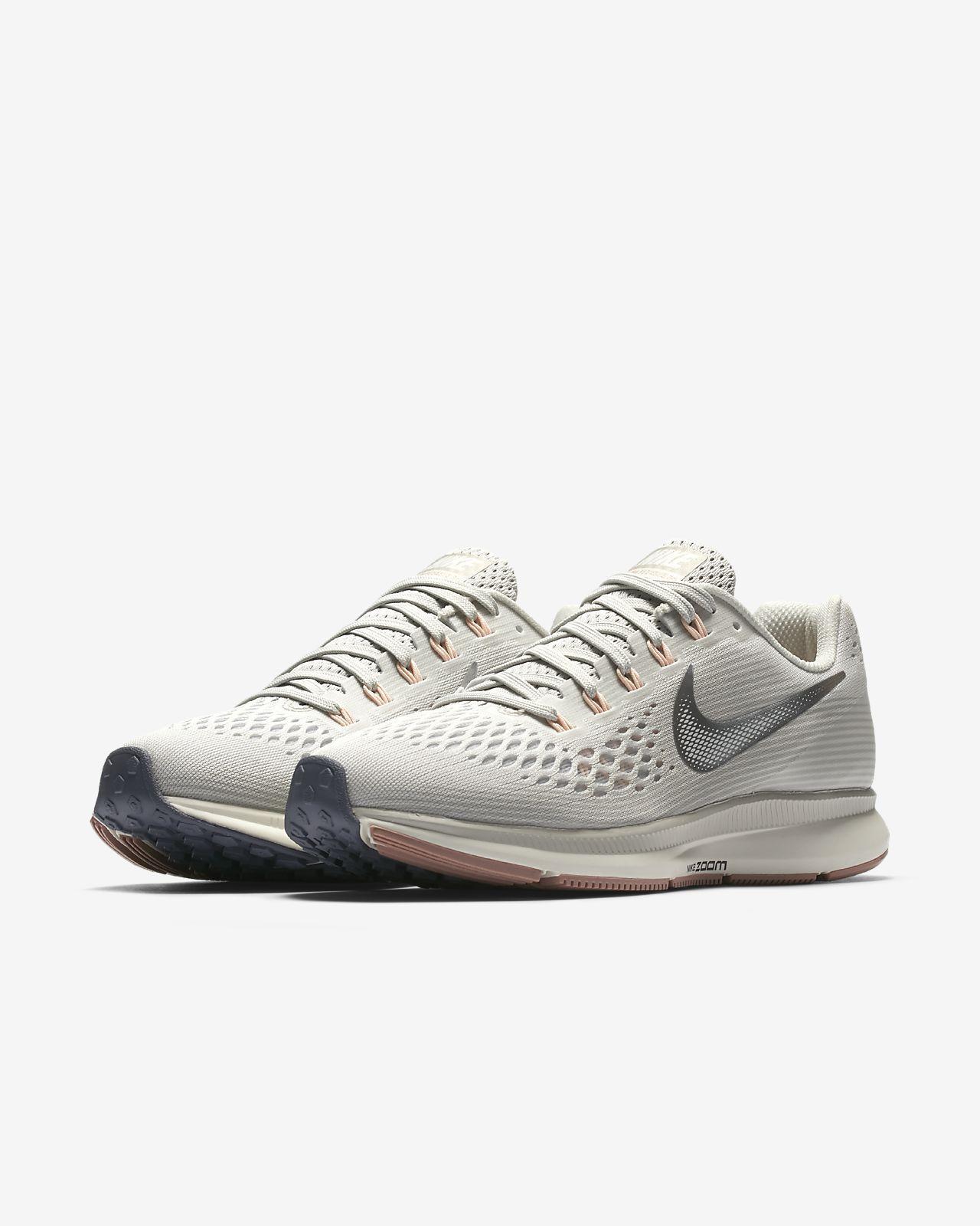 b26c0f628fe64 Nike Air Zoom Pegasus 34 Women s Running Shoe
