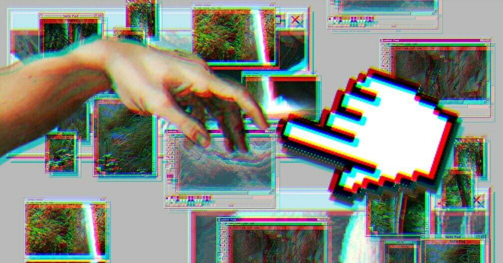 Idea by kitkat on burasi da anlamini kaybetti Vaporwave