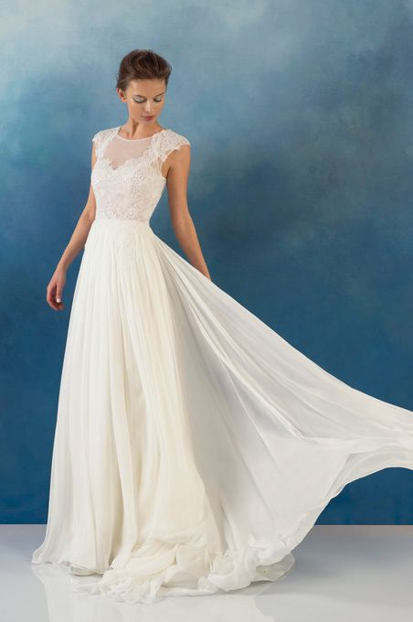 bridals by lori - Alyne Bridal 0129025, In store (http://shop ...