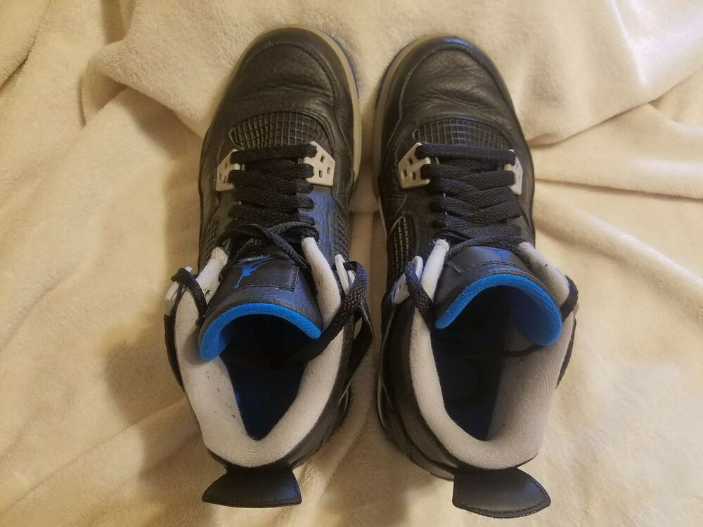 size 40 3bec8 2dc77 Air Jordan Size 6 Youth Shoes  fashion  clothing  shoes  accessories   kidsclothingshoesaccs  boysshoes (ebay link)