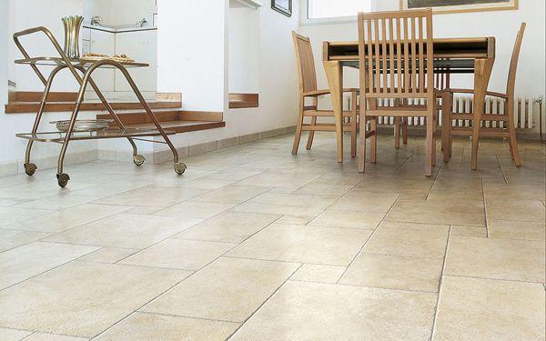 carrelage gr s c rame beige pour sol int rieur lorient de. Black Bedroom Furniture Sets. Home Design Ideas