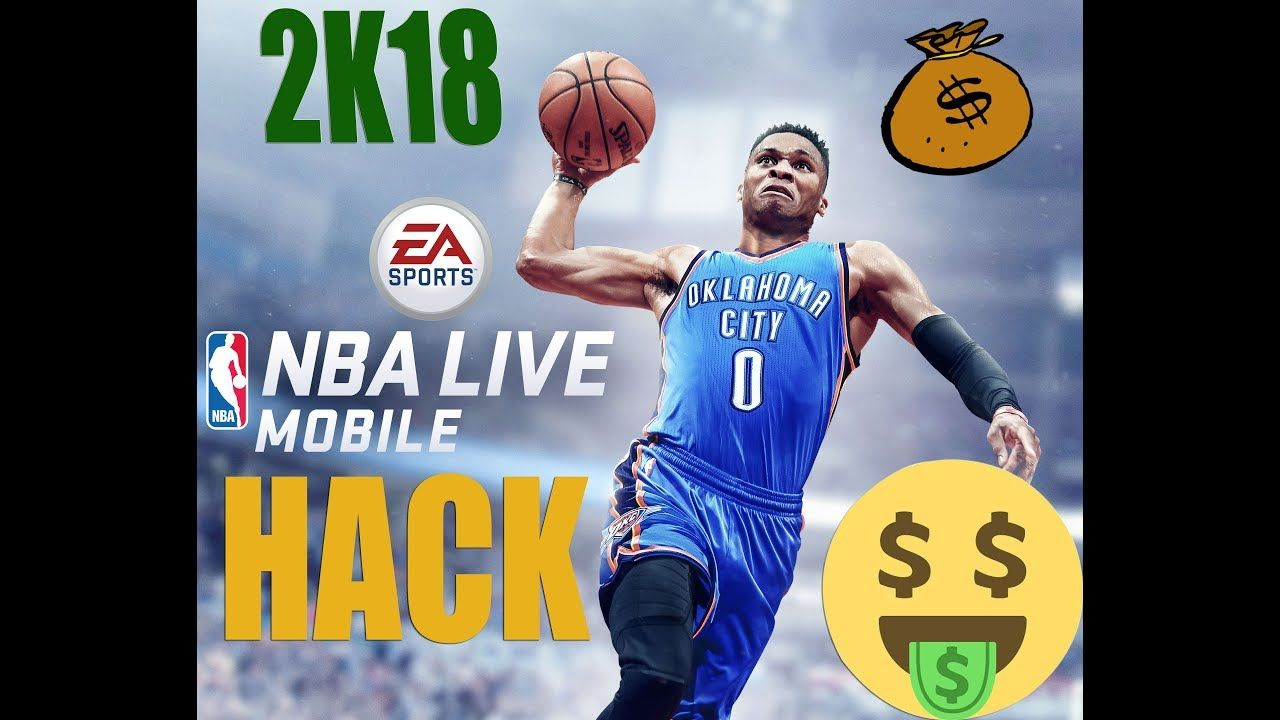 How To Get Free Coins In Nba Live