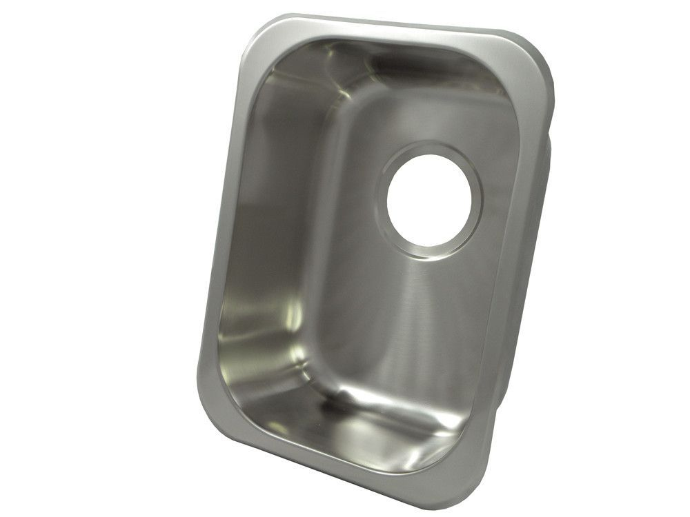 16 X 12 Bar Sink Bar Sinks Sinks And Products