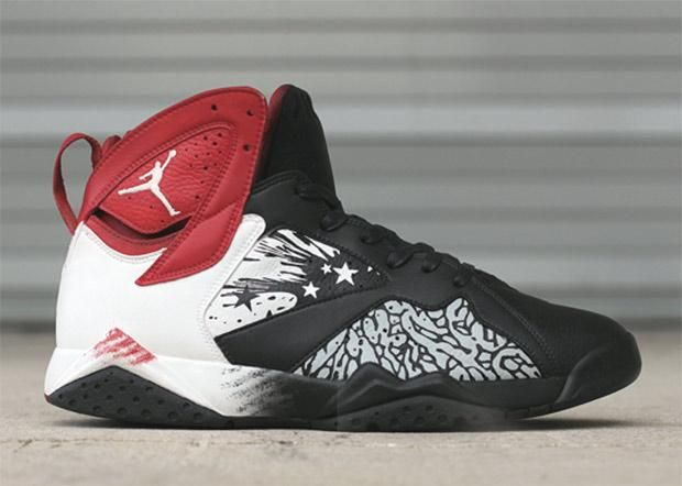 fc86f58dbd147e Christmas Jordans - Yahoo Search Results Yahoo Image Search Results ...