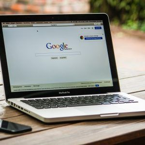 10 Formas Incriveis de Ganhar Dinheiro na Internet...