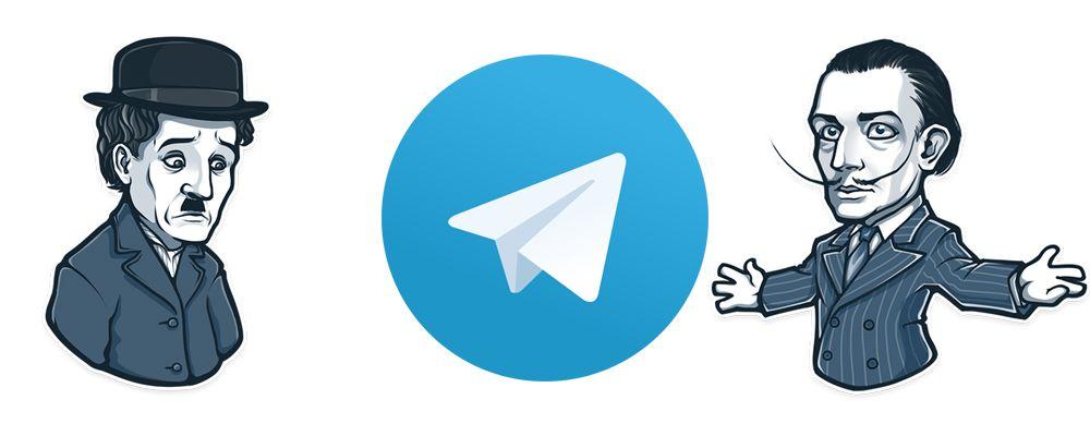 طريقة حذف حساب تيليجرام بشكل نهائي Delete Telegram