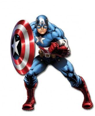 Kleurplaten Avengers Assemble.Pin Van Wasape Op Marvel Superhelden Kleurplaten En Tekenen