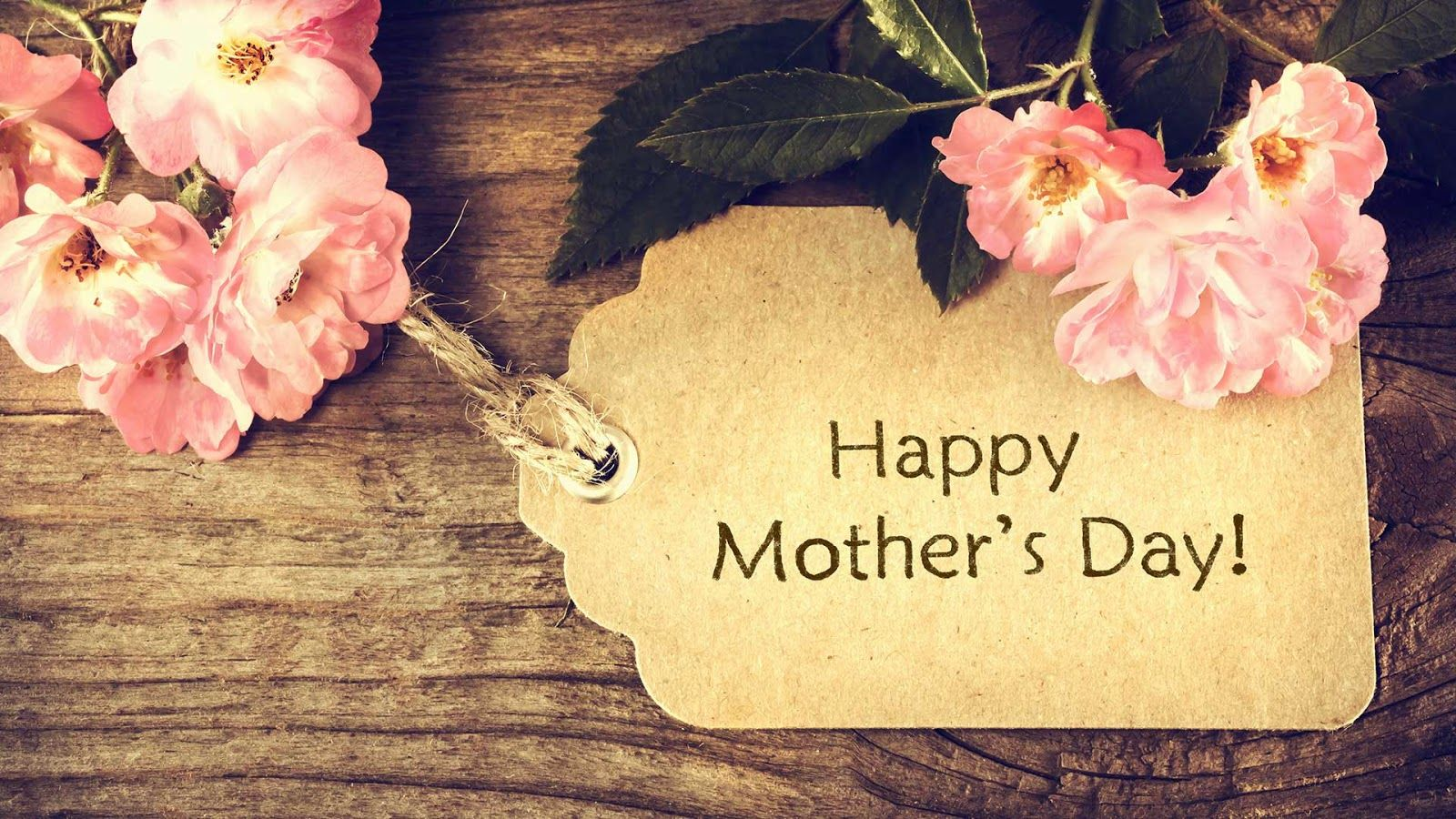Mother S Day Wallpaper Hd Download Mother Day Message Mothers