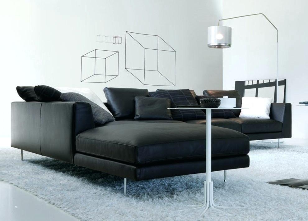 Encouraging Sofa Contemporary Furniture Design Ideas Beautiful Sofa Contemporar Contemporary Sofa Design Contemporary Furniture Design Furniture Design Modern