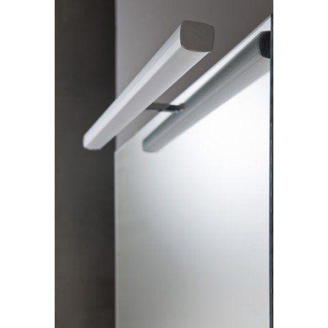 Spot pour miroir de salle de bains Catania | Déco | Kitchen design ...