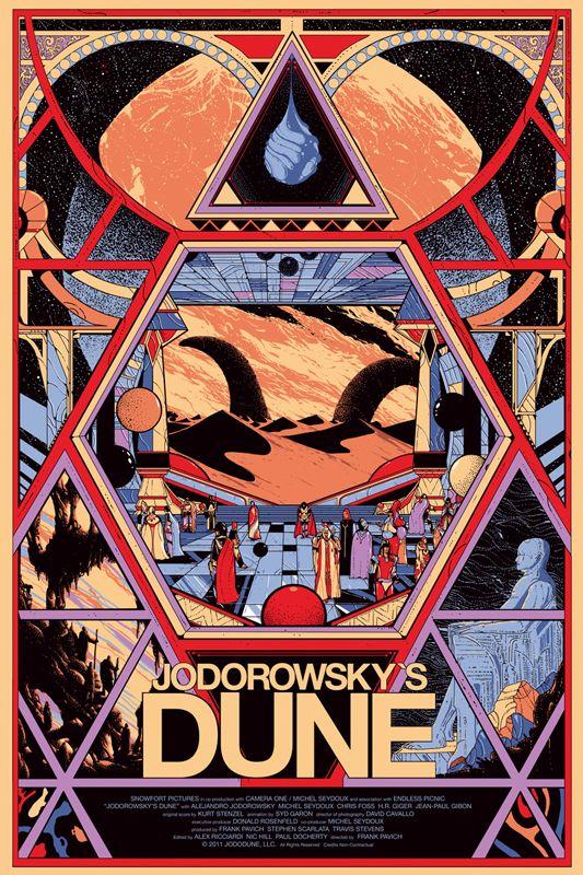 eng JODOROWSKY'S DUNE