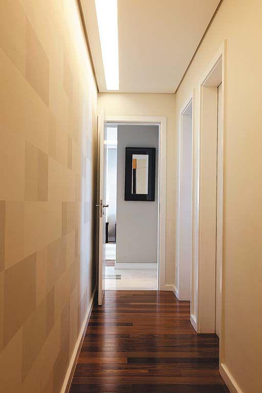 Ideias Para O Forro Casa Design