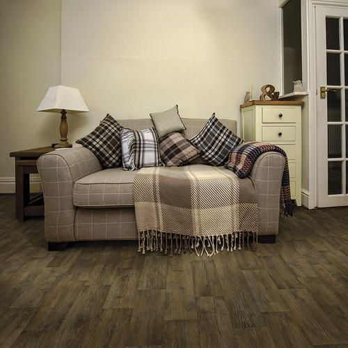 ivc impact sheet vinyl flooring mountain oak 12 ft wide at menards