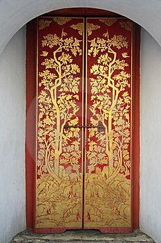 Thai door & Thai door | thai estilos | Pinterest Pezcame.Com