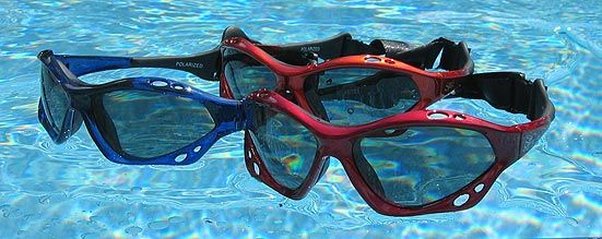 Sea Specs With Rx Lenses Being Able To See In The Surf Floating Sunglasses Surf Sunglasses Buy Sunglasses