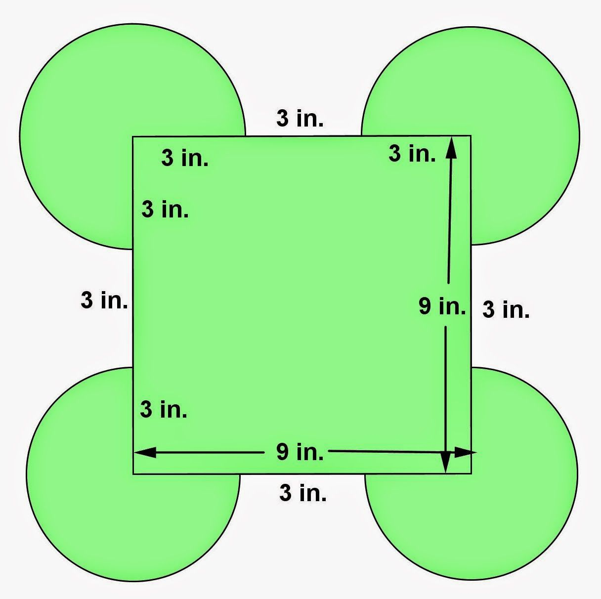 Topic For February 23 Solving For The Volume And
