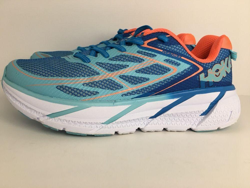 7ad438d2996 Brooks Dyad 8 Women s Running Shoes Size US 8.5 2E EXTRA WIDE EU 40  1201632E051