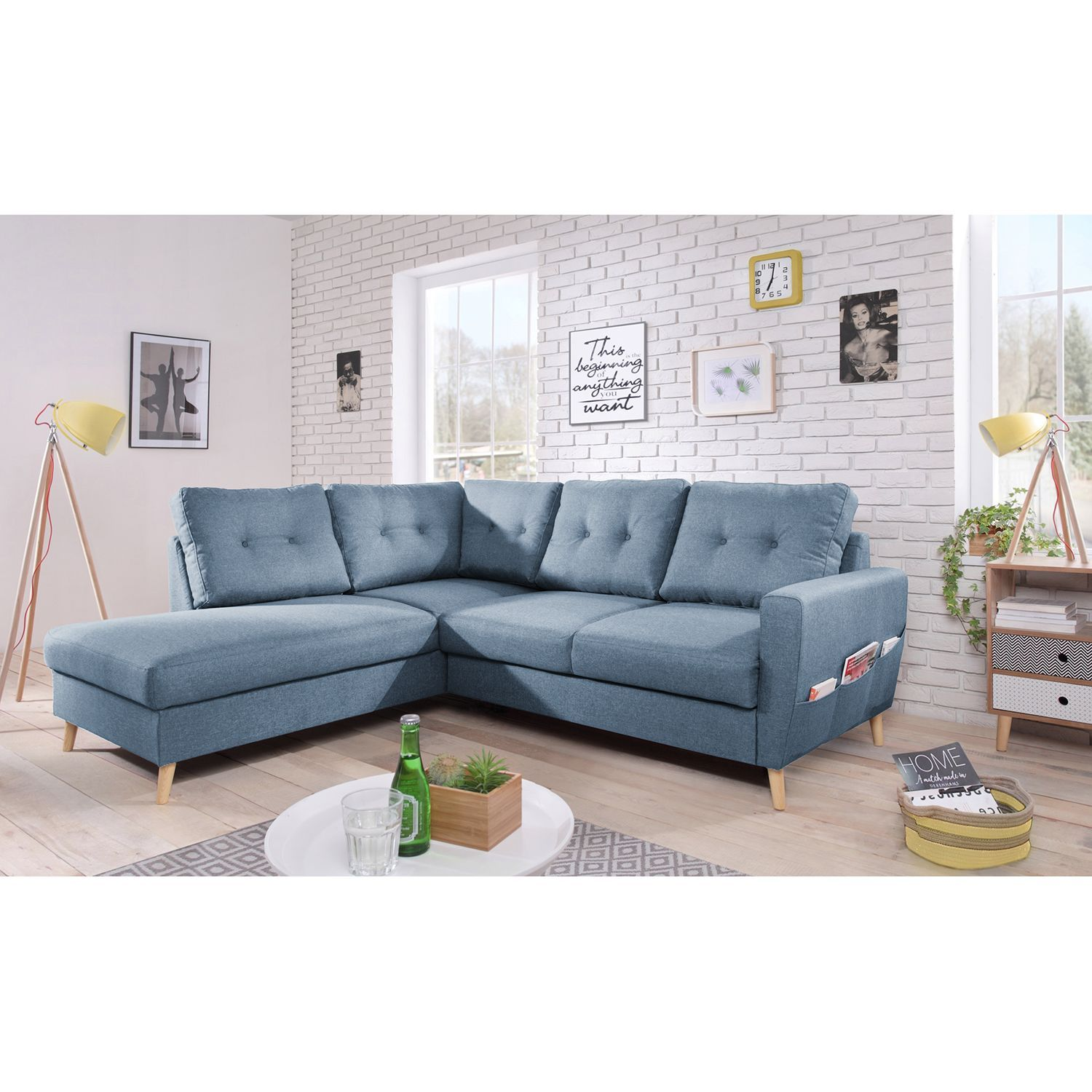 Ecksofa Sola Ecksofa Sola Ii In 2019 Products