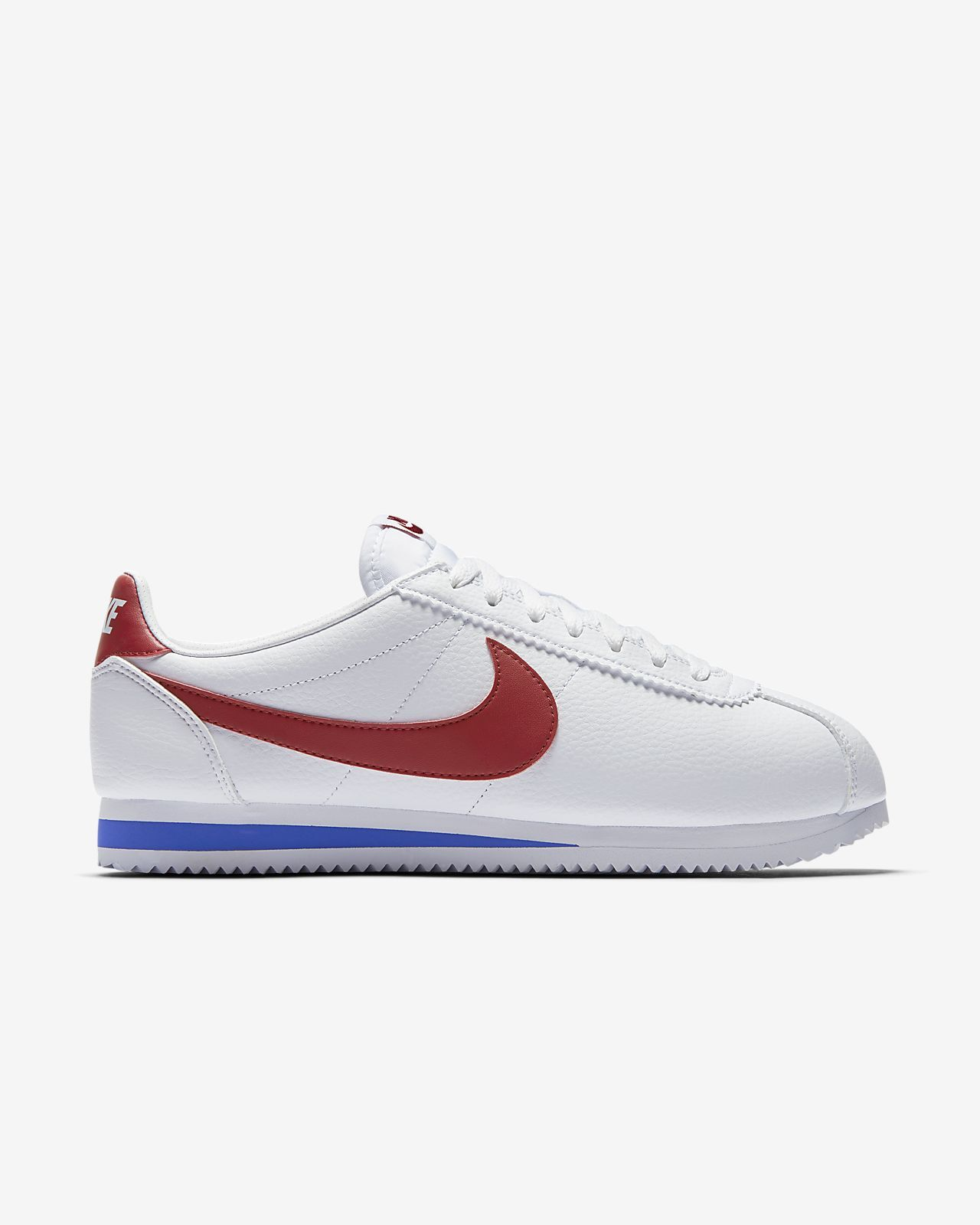 fashion style popular stores professional sale Chaussure Nike Classic Cortez pour Homme. Nike FR | Classic cortez ...