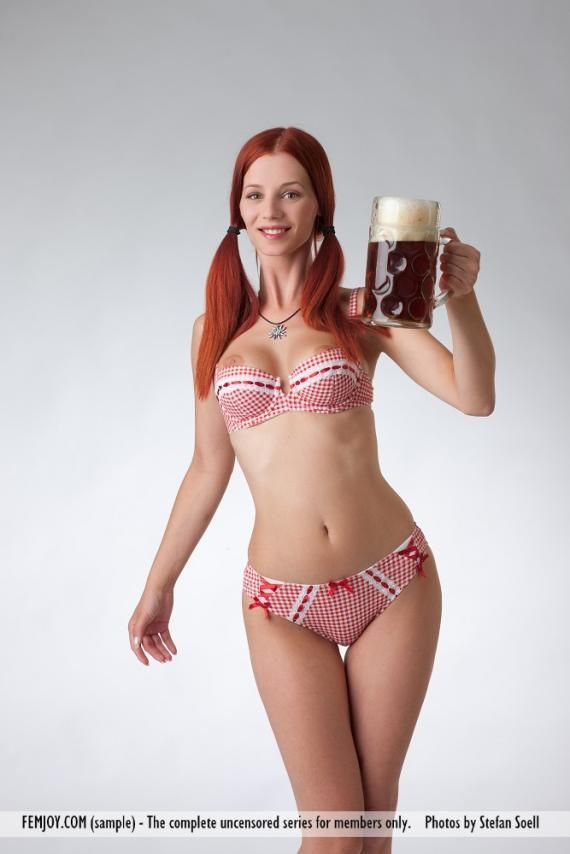oktof 2   Beer   Pinterest   Ariel and 2!