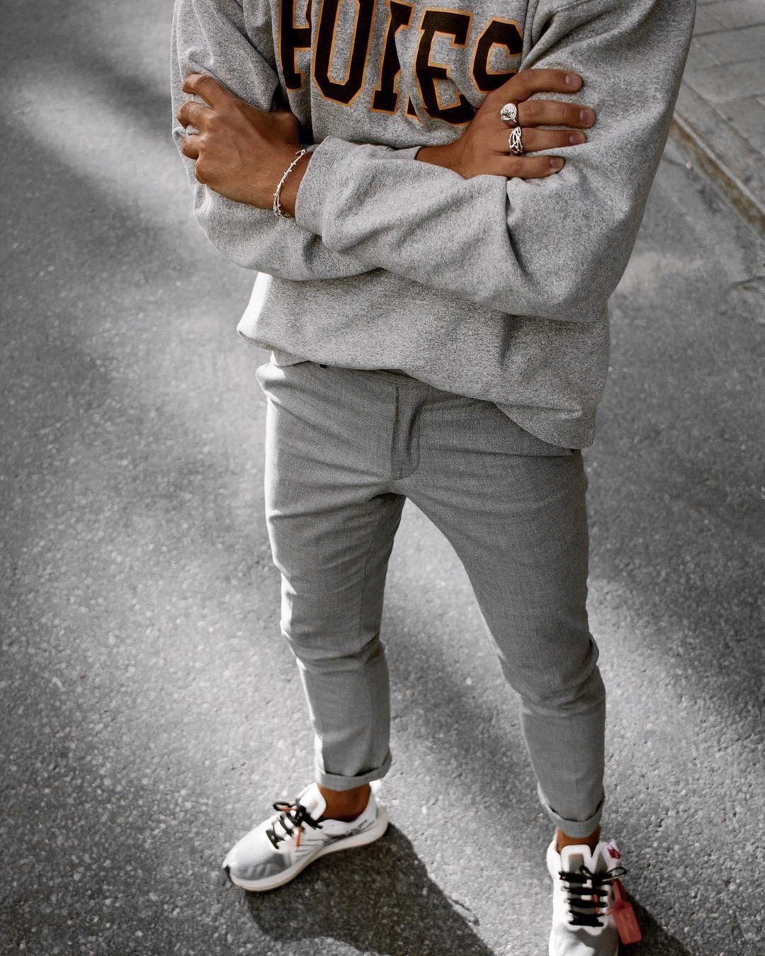 Pin de Tomas Cano en Moda masculina  4fc79892a47