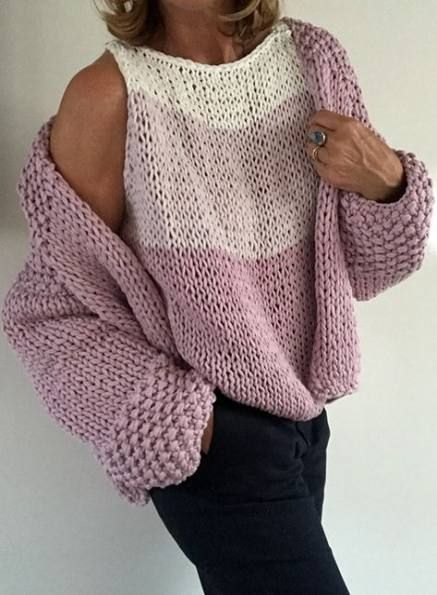 Crochet Top Outfit Kimonos 36+  Ideas #crochet