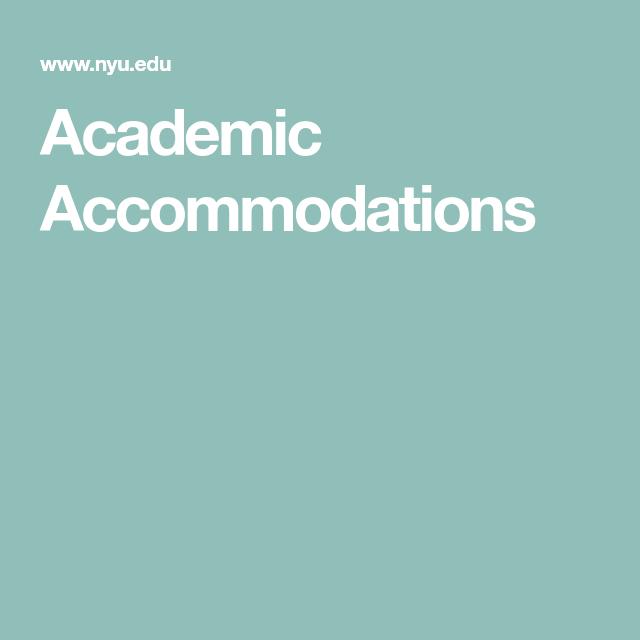 Center for the Advancement of Teaching | NYU Teaching