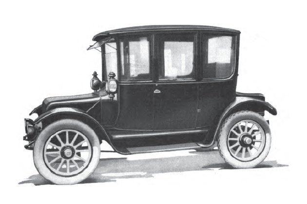 Early 19th Century Cars Google Search