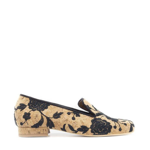Photo of Nae Vegan Schuhe – NAE Nise – Vegane Flache Damenschuhe | Avocadostore