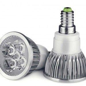 Pin By Vini Lights On Led Lights Manufacturers Suppliers Mumbai Led Light Bulbs Led Lights Buy Led Lights