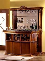 Resultado de imagen para modelos de bares para sala home for Modelos de barras de bar para casas