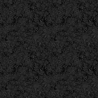 Kostenloses Bild Auf Pixabay Schwarz Hintergrund Muster In 2020 Schwarzer Hintergrund Kostenlose Bilder Bilder