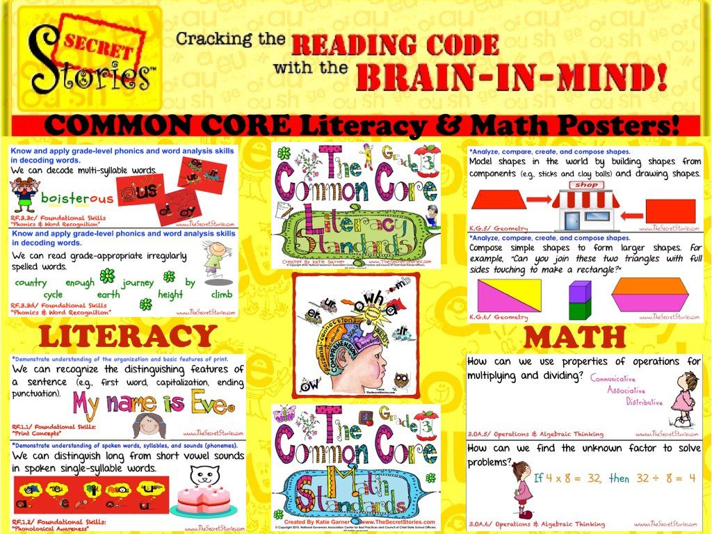 Free Phonics Posters Printables Downloads The Secret Stories Phonics Posters Phonics Free Science Poster
