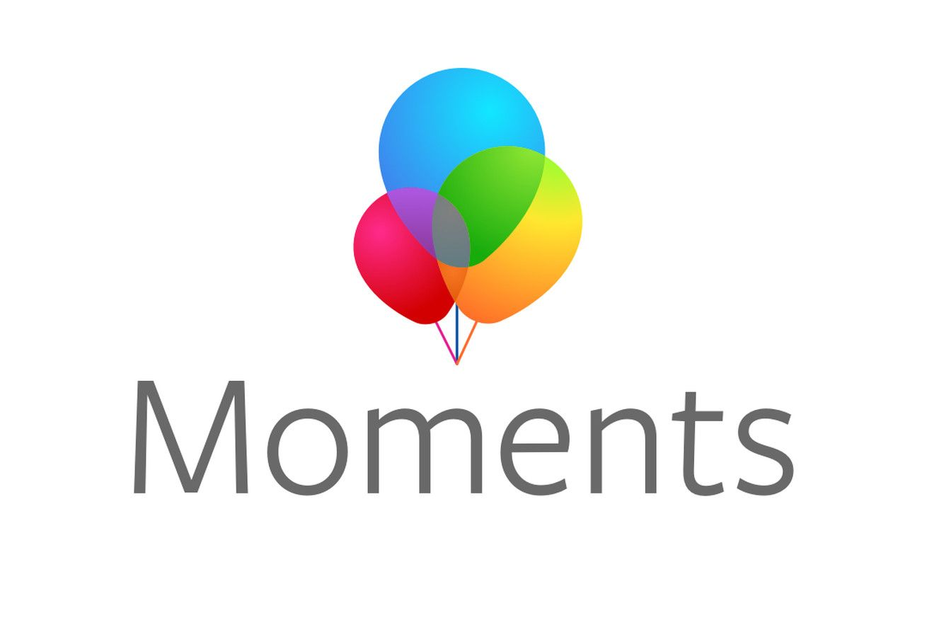 Facebook's photoharvesting Moments app is shutting down