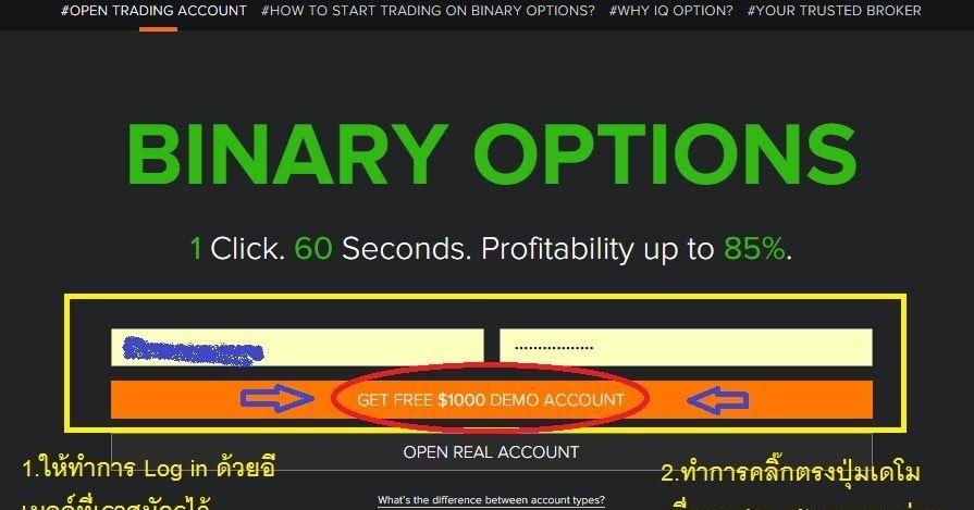 Binary Options Iqoption Iqoptions Iq Option Iq Options